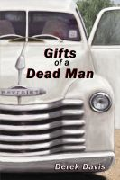 Cover for 'Gifts of a Dead Man'