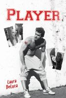 Cover for 'Player'