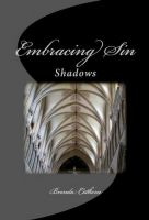 Cover for 'Shadows (v.4): Embracing Sin'