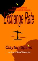 Cover for 'Exchange Rate'