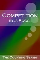 Cover for 'Competition'