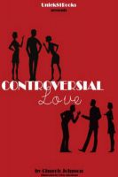 Cover for 'Controversial Love'