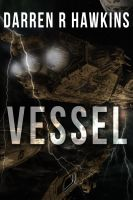 Cover for 'Vessel'