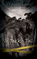 Cover for 'Old Jack's Tale'