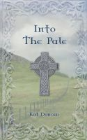 Cover for 'Into the Pale'