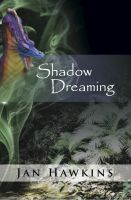 Cover for 'Shadow Dreaming'