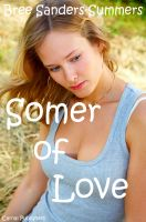 Cover for 'Somer of Love'