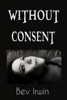 Cover for 'Without Consent'