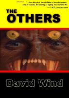 Cover for 'The Others'