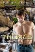 Thomas by Kathi S Barton