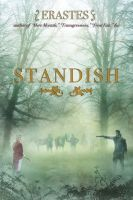 Cover for 'Standish'
