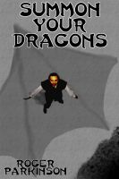 Cover for 'Summon Your Dragons'