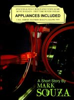 Cover for 'Appliances Included'