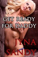 Cover for 'Get Ready for Daddy'