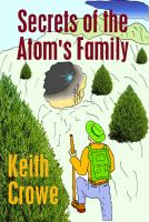 Cover for 'Secrets of the Atom's Family'
