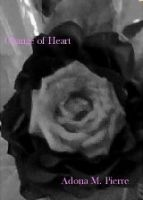 Cover for 'Change of Heart'