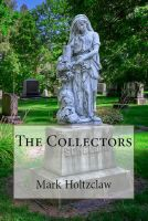 Cover for 'The Collectors'