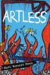 Artless by Mark Bernard Steck