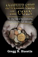 Cover for 'Another Side of the Coin'
