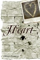 Cover for 'Heart'