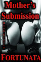 Cover for 'Mother's Submission (Book Eleven)'