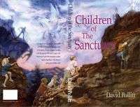 Cover for 'Children of the Sanctuary'
