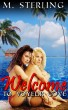 Welcome to Voyeur Cove by M. Sterling