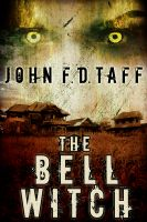 Cover for 'The Bell Witch'
