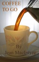 Cover for 'Coffee To Go'