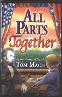 Cover for 'All Parts Together'