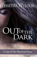 Cover for 'Out Of The Dark'