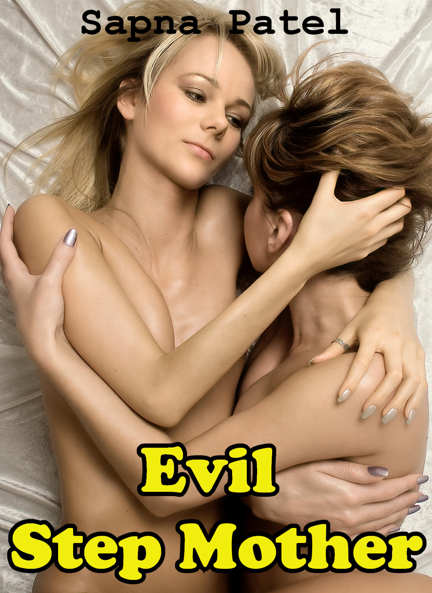 sex gamle kvinder taboo sex