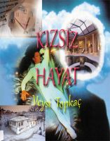 Cover for 'Kızsız Hayat'