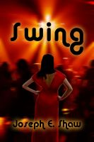 Cover for 'Swing'