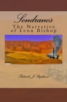 Sondranos: The Narrative of Leon Bishop
