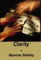Cover for 'Clarity'