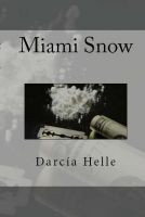 Cover for 'Miami Snow'