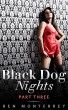 Black Dog Nights (Part Three) by Ren Monterrey