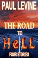 The Road to Hell cover