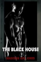 Cover for 'The Black House'