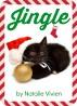 Jingle by Natalie Vivien