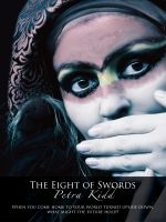Cover for 'The Eight of Swords'