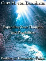 Cover for 'Expanding Your Thoughts and Possibilities'