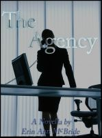 Cover for 'The Agency (a Novella)'