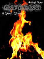 Cover for 'INFERNO: A Short Story'