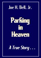 Cover for 'Parking in Heaven'