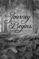 Cover for 'Their Journey Begins'