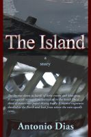 Cover for 'The Island'