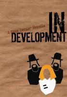 Cover for 'In Development'