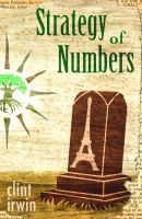 Cover for 'Strategy of Numbers'